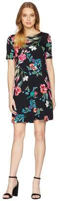 Yumi Kim Livi Shift Dress Women's Dress
