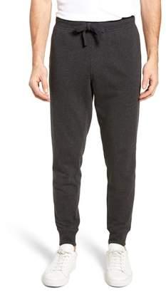 UGG Jakob Terry Cotton Blend Lounge Pants