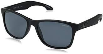 O'Neill Polarized Wayfarer Sunglasses