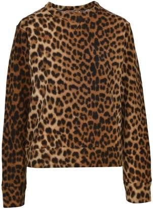 N°21 N.21 N21 Sweatshirt