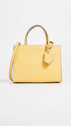 Kate Spade Sam Tote Bag