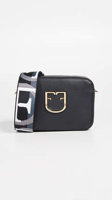 Furla Brava Mini Crossbody