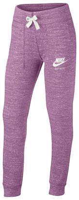 Nike Girls Vintage Sportswear Pants