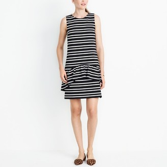 Black White $84.50 thestylecure.com