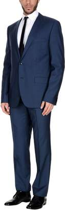 Tommy Hilfiger Suits - Item 49356383BN