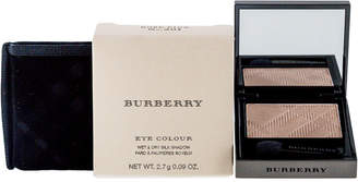 Burberry 0.09Oz Pale Barley No. 102 Eye Colour - Wet & Dry Silk Shadow
