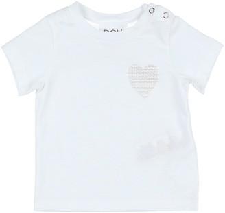 Douuod T-shirts - Item 12022570SB