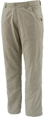 Simms Cold Weather Pant - Men's