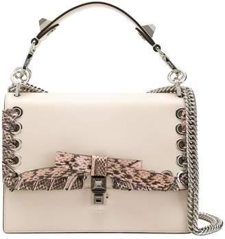 469dbecc4d ... italy fendi square shaped shoulder bag 13e96 22098