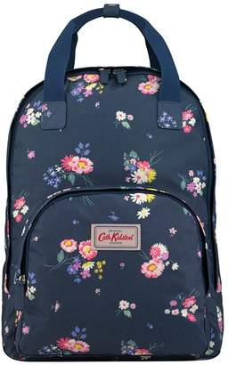 Cath Kidston Busby Bunch Backpack