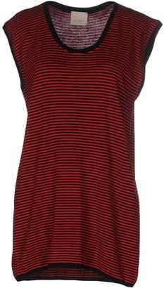 Laneus Sweaters - Item 39667130