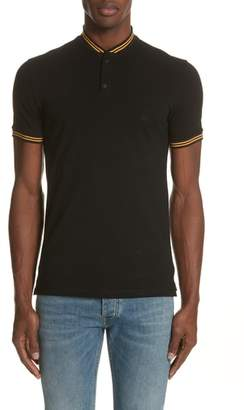The Kooples Tipped Polo