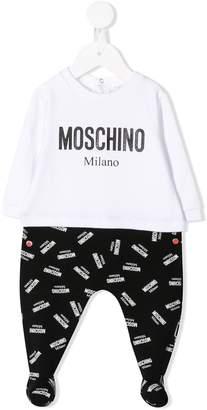 Moschino Kids - kids