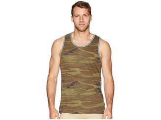 Alternative Marine Tank Top