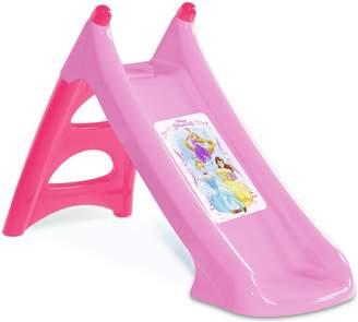 Smoby Disney Princess XS Slide