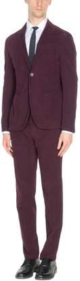 DOMENICO TAGLIENTE Suits - Item 49367346VE