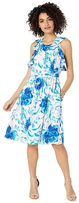 Lilly Pulitzer Rory Dress