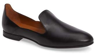 Aquatalia Emmaline Weatherproof Loafer