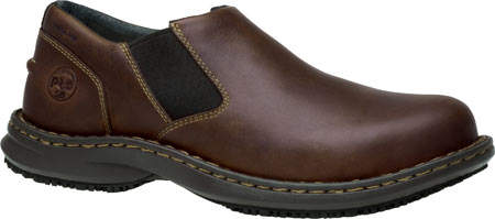 Timberland Men's Timberland PRO Gladstone ESD Steel Toe Slip-On