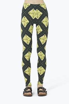 Marc Jacobs Ikat Legging
