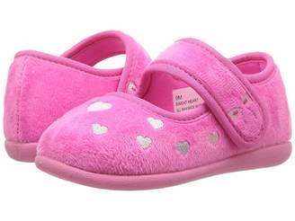 Foamtreads Sweetheart FT (Toddler/Little Kid)