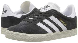 adidas Originals Kids Gazelle Kids Shoes