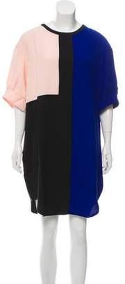 Timo Weiland Jennica Shirt Dress w/ Tags