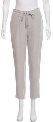 Strenesse High-Rise Skinny Pants