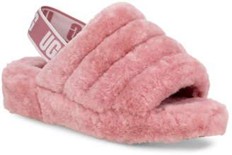 d032211e3c37 Nordstrom Ugg Slippers Women - ShopStyle