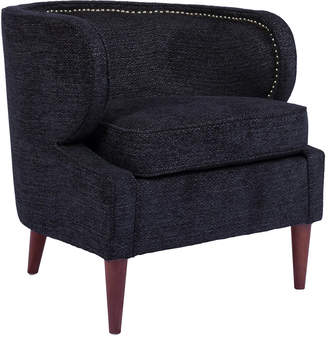Chic Home Vered Accent Chair