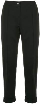 Zambesi Cigarette trousers