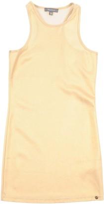 MISS GRANT T-shirts - Item 12025606OI