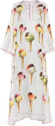 Dolce & Gabbana Long dresses - Item 34902547XN