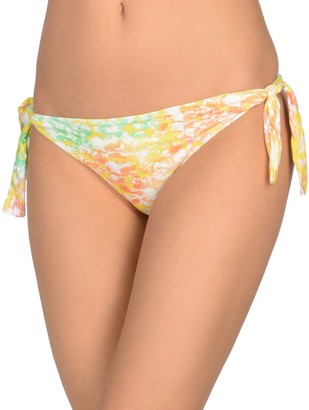 Miss Naory Swim briefs - Item 47214815VT