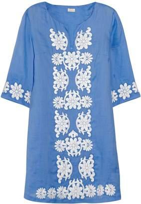 Collette Dinnigan Short dresses - Item 34920610VE