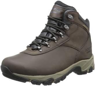 Hi-Tec Men's Altitude V I WP Wide Hiking Boot