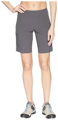 Arc'teryx Sabria Shorts Women's Shorts