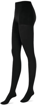 Item M6 Shapewear + Legwear Beauty Tights with Crystal Compression