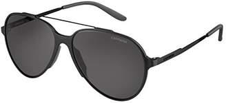 Carrera Unisex-Adult's 118/S P9 Sunglasses