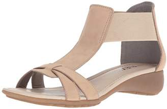 The Flexx Women's Band Together Sandal