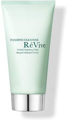 RéVive Foaming Cleanser