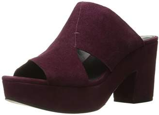 Rebecca Minkoff Women's Jordan Platform Sandal