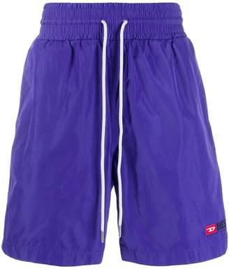Diesel P-Boxie shorts