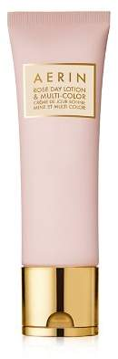 AERIN Rose Day Lotion & Multi-Color