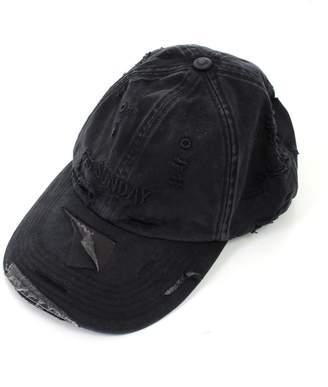 Vetements Cap - ShopStyle 554fc030cb81
