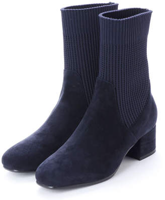 UNTITLED シューズ shoes ショートブーツ