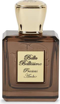 Bella Bellissima Precious Amber parfum 50ml