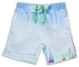 Sovereign Code Boys' Harbor Swim Trunks - Little Kid, Big Kid