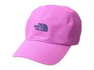 The North Face Logo Gore Hat
