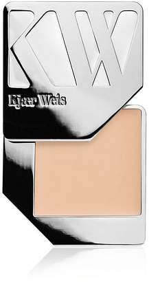 Kjaer Weis Women's Foundation